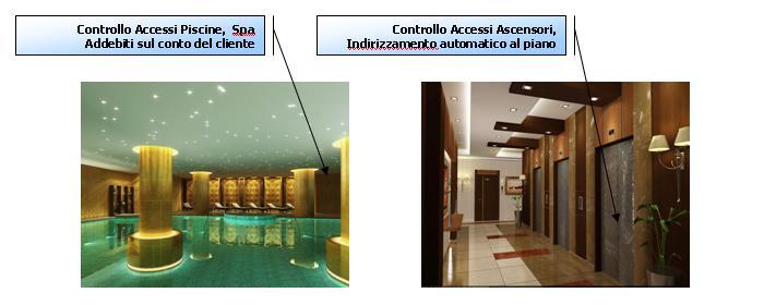 Hotel-Comuni-03