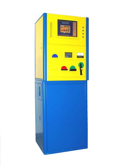 TecnoParkCassaAutomatica01[1]